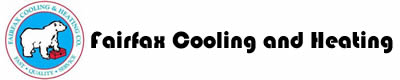 Fairfax Cooling & Heating Company